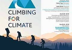 a3_climbing_for_climate_2020