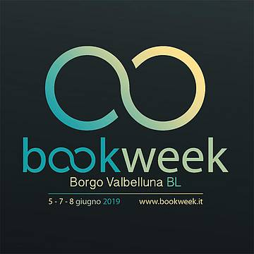 Bookweek 2019